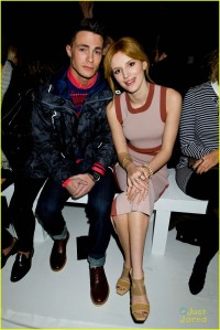bella-thorne-lacoste-front-row-05
