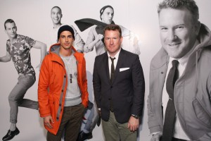 Todd+Snyder+GQ+GAP+Present+Best+New+Menswear+0GW9rgGsZLWl
