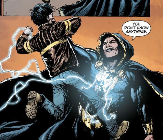 billy-batson-and-black-adam