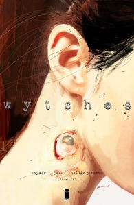 Wytches 002-000