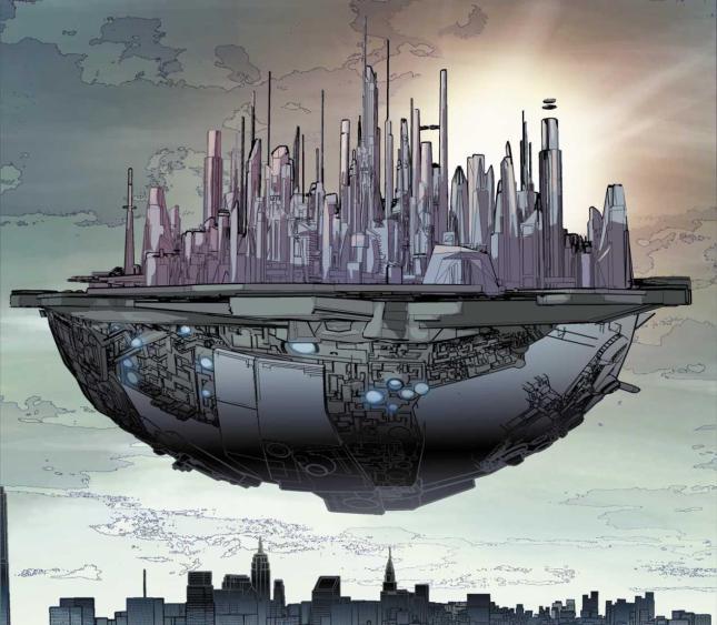 Attilan-New-Avengers