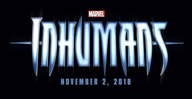 Marvel-Inhumans-Movie-Logo-Date